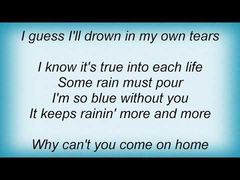Michael Bolton Nessun Dorma From Turandot Vocal Hq Youtube