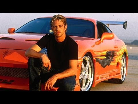 Ghost Investigation Paul Walker crash site Ovilus 3