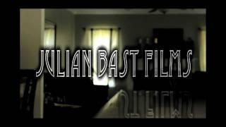 Julian Bast Films/Vimeo Promo