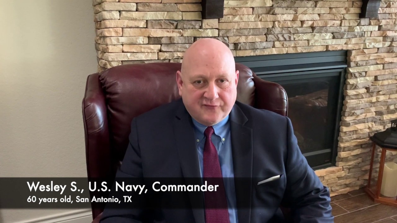 ACP Protégé and Veteran Wesley S. Sends A Thank You To His Mentor, Mark Engstrom of ViacomCBS