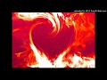 watch he video of Slow Burning Love (Maurice)