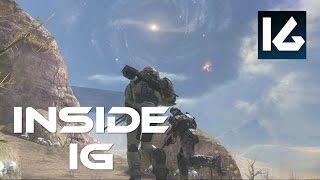Halo: TMCC - Inside Infinity Ep.14 (Halo DayZ) And New Segment!