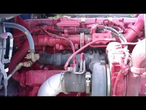 389 engine diagram a closer look at 389 peterbilt egr engine youtube  closer look at 389 peterbilt egr engine