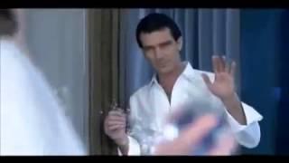 видео Купить Antonio Banderas Electric Blue Seduction for Women - женская туалетная вода (Электрик Блю Седакшен Вумен) по низкой цене