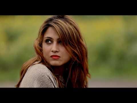 dhokha-zaid-arora-ft.-kelly-kaushal-|-full-song-|-team-ab-film-nation-|-creative-toons