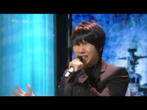 SG워너비 (SG Wannabe) (+) 아리랑 (Arirang)