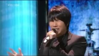 SG워너비 (SG Wannabe) - 아리랑 (Arirang)