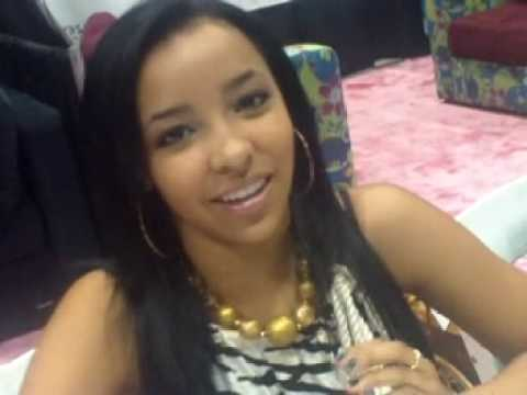 The Stunners Quot Tinashe Quot Meet And Greet Youtube