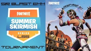 PSN Code GiveawayMD Officiel ! Fortnite ! Tournoi de 200 $ $ROAD 400 SUBS$ #LSS LETS GET IT!!!