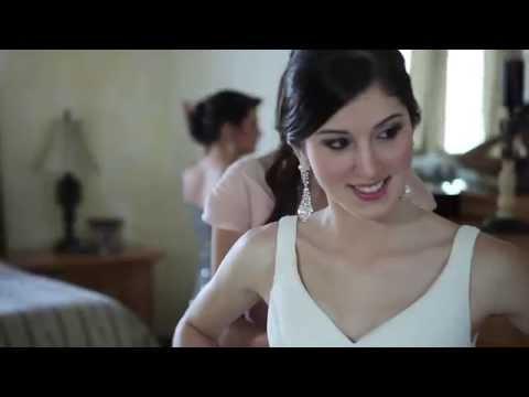 Stephanie + Daniel | Miami Wedding Cinematography | Doral Park Country Club FL
