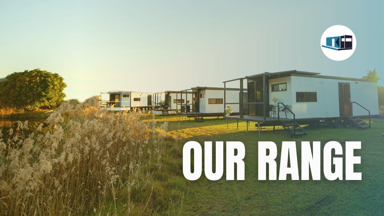 Afford A Home Range