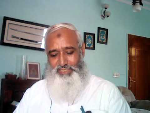 AGRI.BUSINESS TAY GUP SHUP CALL FROM GREECE DR.ASHRAF SAHIBZADA.wmv