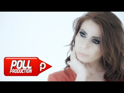İntizar - İstanbul Sokakları ( Official Video )