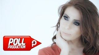 İntizar - İstanbul Sokakları ( Official Video ) thumbnail