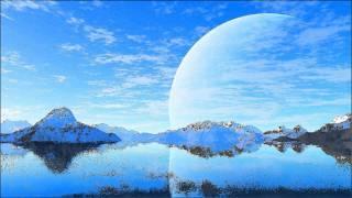 TUNE: DJ Entity feat. Amy - Stargazer (Kevin Energy Remix)
