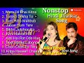 Nonstop Hindi Dj Jhankar Song || Alka Yangic Kumar Sanu || Evergreen Romantic Song || Old Is Gold