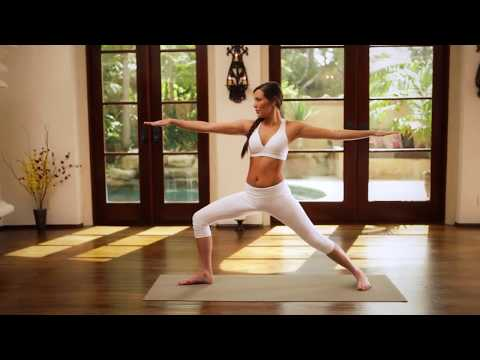 yoga - Yoga for Beginner - Yoga Poses for Beginners - Yoga Workout