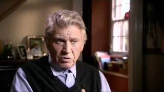 Don McCullin on Social Documentary Photography