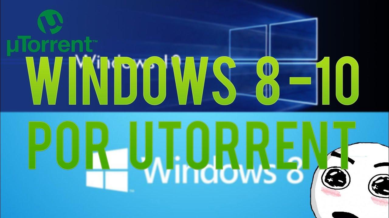 Torrentrg Windows 8 Free Download