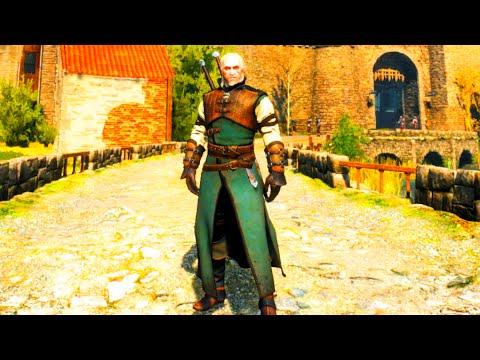 The Witcher 3: Wild Hunt Cheats, Codes, Cheat Codes, Walkthrough ...