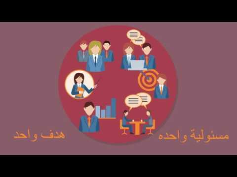 1. What is Supply Chain Management |تعرف على معنى سلاسل الامداد بشكل مبسط