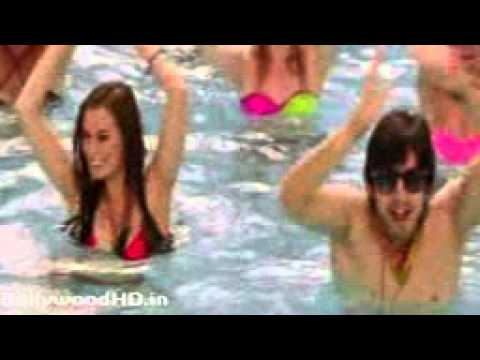Sunny Sunny Full  Song  YAARIYAN  3GP Only4HD iN
