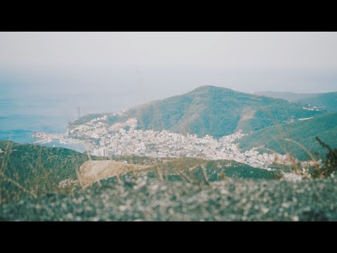 Travel to Montenegro. Sony a6500