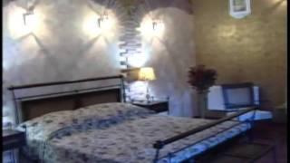 видео Гостиницы Приэльбрусья