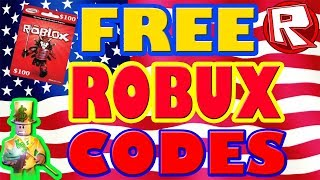 ROBLOX FREE ROBUX-FREE ROBUX CODES-ROBLOX PROMO CODESJUST UPDATE*