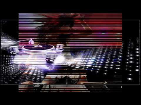 """""""NEVER"""" The Roc Project Feat Tina Arena (Filterheadz Remix)"""