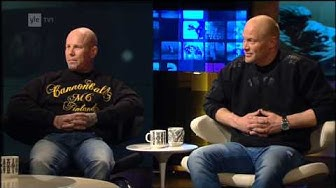 A studio  Stream 2013 02 22 YLE TV1 48928913