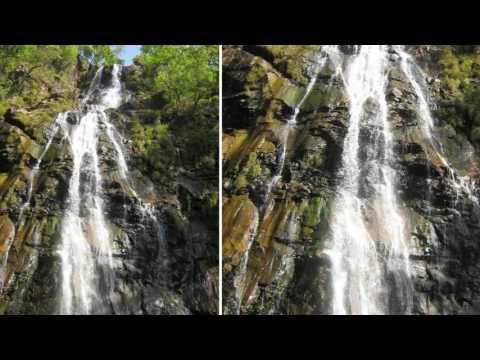 Pachmarhi Travel Guide & Tours | BreathtakingIndia.com