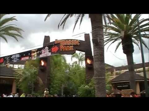 Santa Monica, Hollywood and LA Adventures