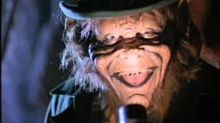 Leprechaun II - Trailer