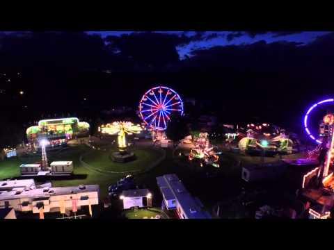2015 Lewis County Fair