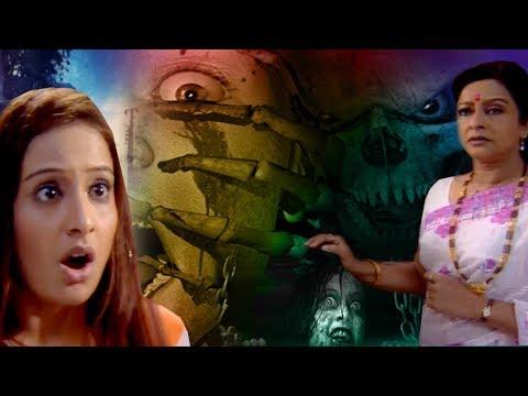 New Horror Hindi TV Serial     BR Chopra Superhit Serial # Episode-01 #