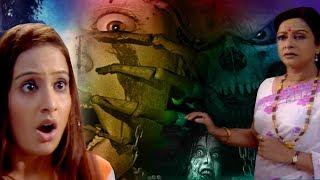 New Horror Hindi TV Serial  || BR Chopra Superhit Serial # Episode-01 #