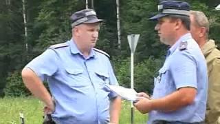 видео Штраф за остановку на трамвайных путях (статья 12.19 КоАП РФ)