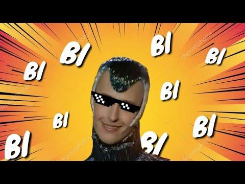 Vitas-7th element music on Super Pads Lights
