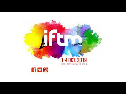 Teaser IFTM 2019 Version Courte VF