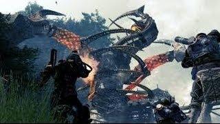 видео обзор игры  Lost Planet 2 отзывы и рейтинг, дата выхода, платформы, системные требования и др