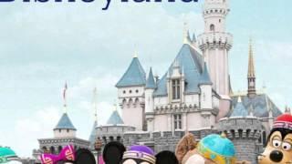 Новогодние туры из Иркутска(Все новогодние и рождественские туры из Иркутска., 2015-12-10T02:49:13.000Z)