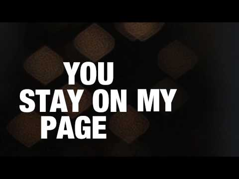 Jordin Sparks, 2 Chainz - Double Tap (Lyric Video)