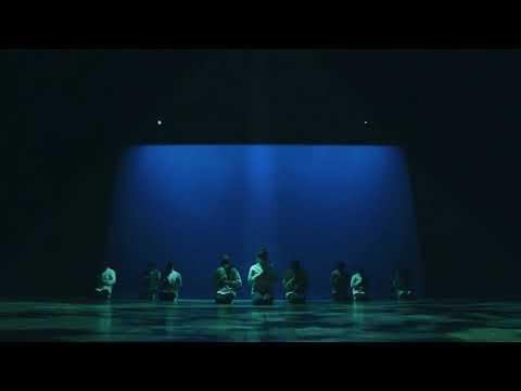 Coreografia De Jovenes Cristiana Mix😆