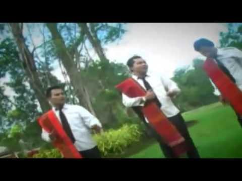 Lagu-Natal-Batak-Terbaru---AA-TRIO---SOMBA-MA-JAHOWA-Rohani-Uning-Uningan-Batak