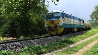 TPI Polene CSR at Huai Rai, in the northern mountains, State R…