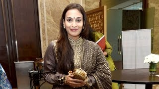 Aishwarya Dhanush wants stunt  in Nation Awards