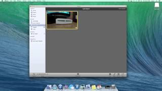 Video HOW TO IMPORT VIDEO FROM GOPRO TO MAC download MP3, 3GP, MP4, WEBM, AVI, FLV September 2018