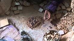 Moroccan Zellij - Tiles - Marrakesh Tour Guide