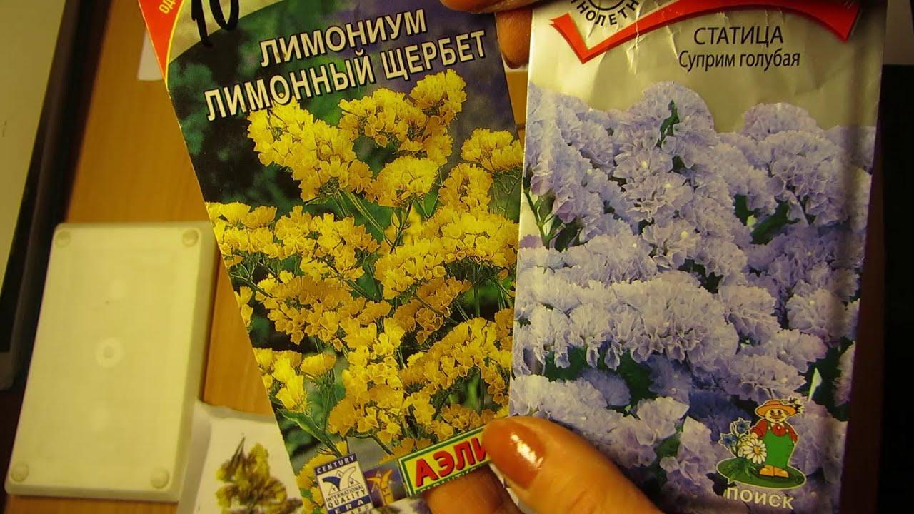 Картины из искусственных цветов фото. Картины из искусственных .